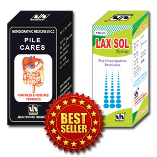 Pile_Cares_Twin_Pack